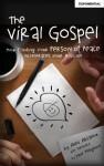 Book-Cover-e1389903749410